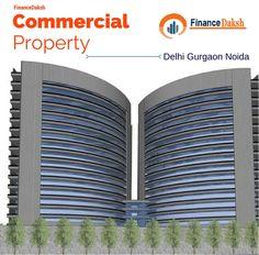 We at findaksh, provides Commercial Real Estate Property Market Sale in India at affordable prices. Property Prices, Rental Property, Property Sale, Commercial Property For Sale, Commercial Real Estate, Best Commercials, Real Estate Business, Delhi Ncr