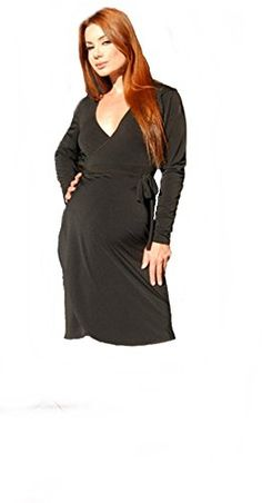 5b845229570cd 14 Best Maternity Bridesmaid & Matron of Honor Dresses images ...