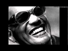Ray Charles - Rainy Night in Georgia