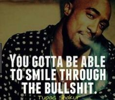 Here is a great collection of Tupac Shakur Picture Quotes to inspire the inner thug in you. Tupac is arguably one of the best rap artist to ever do it. Tupac Quotes, Me Quotes, Motivational Quotes, Inspirational Quotes, Rapper Quotes, Swag Quotes, Tupac Shakur, Great Quotes, Quotes To Live By