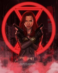 Black Widow Scarlett, Black Widow Movie, Black Widow Natasha, Marvel Dc Movies, Avengers Movies, Marvel Avengers, Marvel Comics, Scarlett Johansson, Black Widow Wallpaper