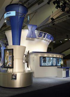 #exhibit, #booth, #design