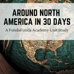 The Ultimate List of Online Courses for Homeschoolers - Techie Homeschool Mom World Geography Games, Geography For Kids, Geography Lessons, Teaching Geography, American History Lessons, World History Lessons, North America Geography, World History Teaching, History Education