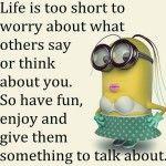 funny minion captions 001