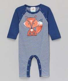 Romper Baby Boy S Lucky Duck Onepiece Aplique Zero One for Sleeve Toddler Gifts