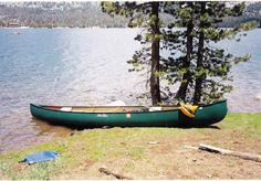 Wanitamalas : Old Town Kayak. Find a well established company when you're thinking about choosing among kayaks. The kayak isn't hard to carry and loa. Canoeing, Kayaking, Old Town Kayak, Rock Creek, Canoe And Kayak, Cabin Homes, The Great Outdoors, Wilderness, Surfboard