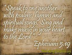 37 Best Music Bb Images Bible Scriptures Bible Quotes Bible Verses