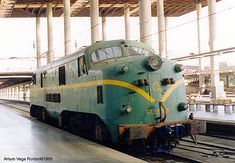 Locomotive, Ghibli, Trains, Alphabet, Electric Locomotive, Summer Photography, Old Advertisements, Great Britain, Cabins