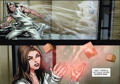 Avengers: Age of Ultron Prelude - This Sceptre'd Isle Infinite Comic Full - Read Avengers: Age of Ultron Prelude - This Sceptre'd Isle Infinite Comic Full comic online in high quality Marvel Dc Comics, Ultron Marvel, Age Of Ultron, Marvel Fan, Marvel Movie Posters, Marvel Movies, Disney Marvel, Scarlet Witch Comic, Spiderman Girl