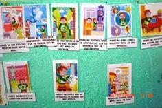 ΤΑ ΝΑΙ ΚΑΙ ΤΑ ΟΧΙ ΣΤΟ ΜΟΥΣΕΙΟ Baseball Cards, Frame, Blog, Picture Frame, Blogging, Frames