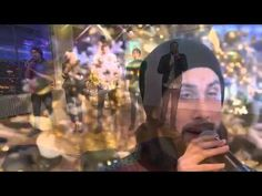▶ PENTATONIX That's Christmas To Me - YouTube