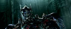#Transformers Age of Extinction | Tumblr