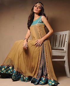 Alluring Anarkali Dresses Jersey City New Jersey NJ USA Delicate Banarasi Sharara Pakistani Sharara