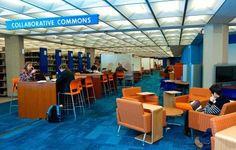 university of texas austin library - Google Search University Of Texas, Conference, Google Search