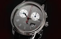http://www.luxury-insider.com/uploads/features/2010/12/Glashutte-Senator-1.jpg