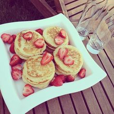 Pinterest | tamika.jayne ☹ food