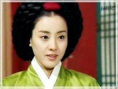 Dae Jang Geum Korean Drama | MBC]Yi San - King Jeong-Jo ' 이산- 정조대왕 starting Lee Seo ...