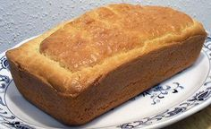 Graham Cracker Pound Cake Recipe