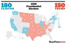 (335) #ElectionNight hashtag on Twitter