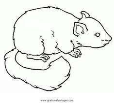 Kleiner Siebenschlafer Malvorlage - Food Ideas Food Ideas, Snoopy, Fictional Characters, Art, Art Background, Kunst, Fantasy Characters, Art Education