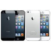 Jual Iphone 5 32gb