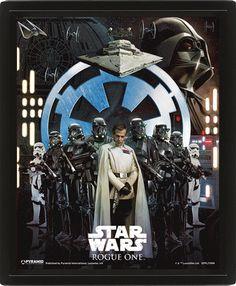 F* Yeah Star Wars
