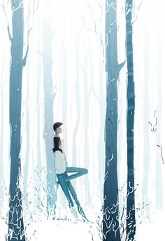 Sound of Silience by Pascal Campion