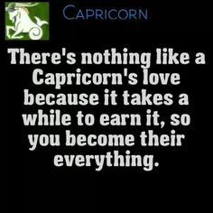 Capricorn Quotes we dont hide we just turn off the emotionbutton i capricorn quotes shoplook astrol. Zodiac Capricorn, All About Capricorn, Capricorn Girl, Capricorn Quotes, Capricorn Facts, My Zodiac Sign, Zodiac Facts, Capricorn Men In Love, Capricorn Relationships