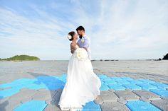 Railay Beach Buddhist Blessing Railay Beach, Thailand Wedding, Event Organiser, Blessing, Wedding Ceremony, Destination Wedding, Marriage, Wedding Dresses, Style
