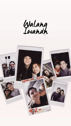 Life Happens, Shit Happens, Maine Mendoza, Alden Richards, What Happened To Us, Panda Wallpapers, Wrong Time, Love Each Other, Now And Forever