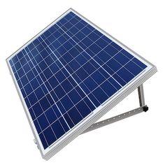 Rv Solar Panels, Portable Solar Panels, Solar Panel Kits, Solar Energy Panels, Solar Panels For Home, Solar Panel Installation, Sun Panels, Off Grid System, Off Grid Solar