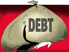 Farm, SME stress add to private sector bank woes - The Economic Times