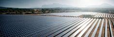solon solar-park