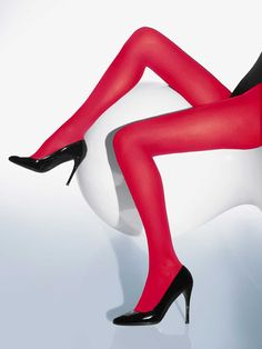 Wolford Online Shop > SS15 Private Sale > Velvet de Luxe 66