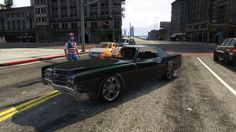 GTAV Online autos I've customized(no mods) ......... Hmu on PS3 if ur into this stuff .........PSN: Higher_Optix put 'Pinterest' in friend req.