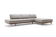 monti 39 s m belhaus ag aktion polsterm bel modelle free. Black Bedroom Furniture Sets. Home Design Ideas