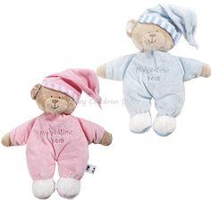 $7.07 (Buy here: https://alitems.com/g/1e8d114494ebda23ff8b16525dc3e8/?i=5&ulp=https%3A%2F%2Fwww.aliexpress.com%2Fitem%2FTeddy-Bear-Stuffed-Toys-Kawaii-Plush-Toys-Stuffed-Animal-Bear-Plush-Soft-Sleep-Bedtime-Doll-Newborn%2F32661143124.html ) Teddy Bear Stuffed Dolls Baby Infant Soft Appease Toy Plush Bear Toys Soft Sleep Bedtime Doll Newborn Baby Birthday Gifts for just $7.07