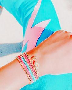 Cute Preppy Outfits, Preppy Girl, Cute Jewelry, Beaded Jewelry, Jewelry Accessories, Preppy Bracelets, Pulseras Kandi, Charms, Vsco