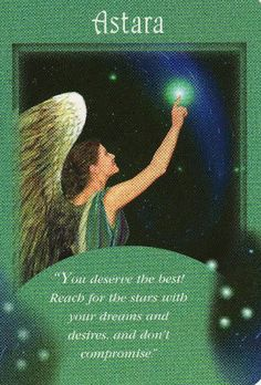 Brenda and her Angels Touch : Today's Angel Card Angels Touch, Angel Guide, Angel Prayers, Divine Light, Angel Cards, Pranayama, Archangel, Oracle Cards, Acupressure