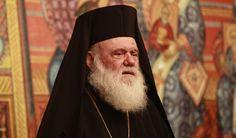 Ο ψυχίατρος Δημήτρης Παπαδημητριάδης απευθύνει στον Αρχεπίσκοπο Ιερώνυμο την παράκληση να ξεριζώσουμε το παράλογο και εγκληματικό έθιμο με συγκεκριμένες ενέργειες της Εκκλησίας.
