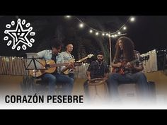 9 Sovereign Grace Music En Español Ideas Grace Music Sovereign Grace