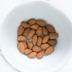 <p>* Un alto contenido de proteínas que te mantienen en plena forma.</p><p>* Grasas monoinsaturadas que ayudan a reducir el riesgo de…