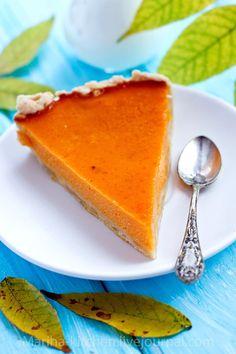 Яркий и солнечный пирог ждет нас сегодня! И это еще не все, что можно сказать о…