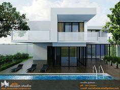 Jasa bikin rumah, desain rumah, interior desain, desain eksterior, desain rumah minimalis, jasa arsitek, arsitek bandung, interior desain, gambar rumah, gambar mesjid, rumah minimalis