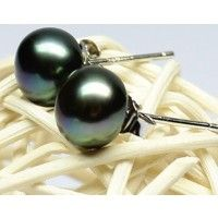 Pearl Jewelry Wholesale, Freshwater Pearl Jewelry Online Store - Shopyart.com