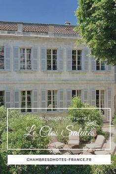 20 Idees De Maisons D Hotes Provence Alpes Cote D Azur Maison D Hotes Provence Hotes