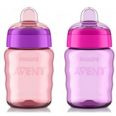 philips event my easy sippy classic spout | well