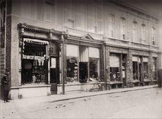 021 Heuvelstraat 1925