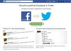 [Solución] Facebook | Abrir Facebook | Iniciar sesión
