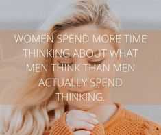 relationship quotes - women overthink #relationshipquotes #funnyrelationshipquotes #boyfriendquotes #datingquotes